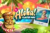 Aloha - NetEnt