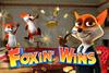 Foxin Wins - NextGen