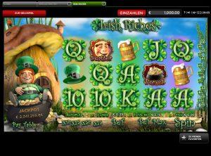 888-irish-riches