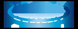 Barcrest Logo