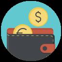 Echtgeld-Apps