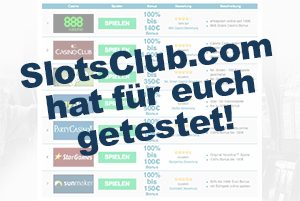 Online Casinos Logo