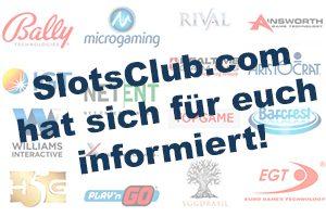Spiele Die Besten Online Slots | Жемчужины природы Луганской области.