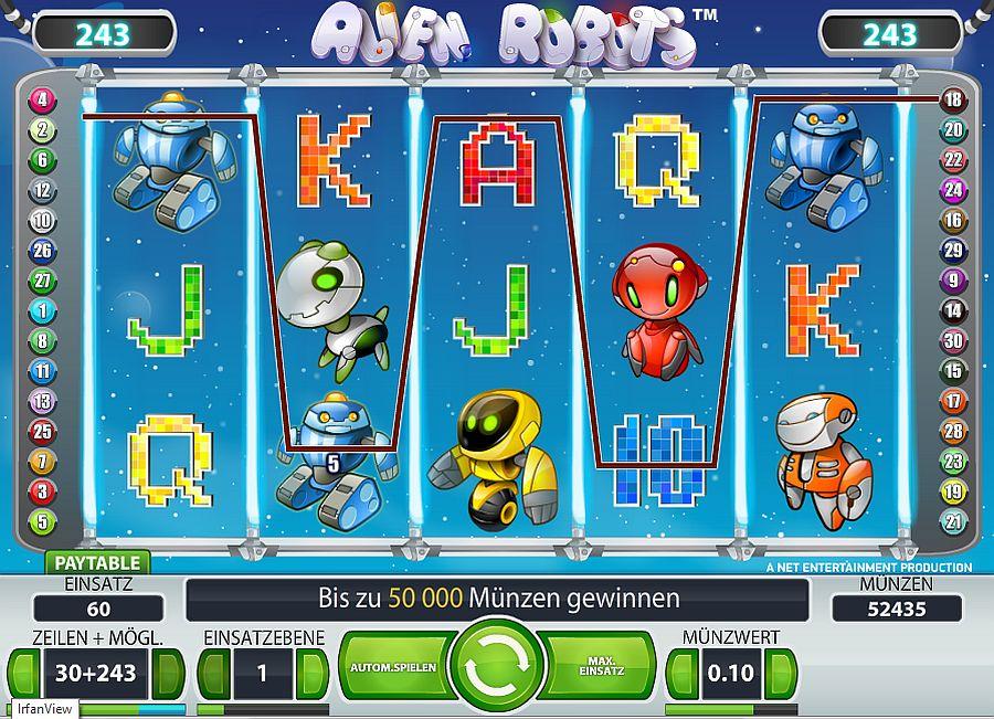 Aarp blackjack