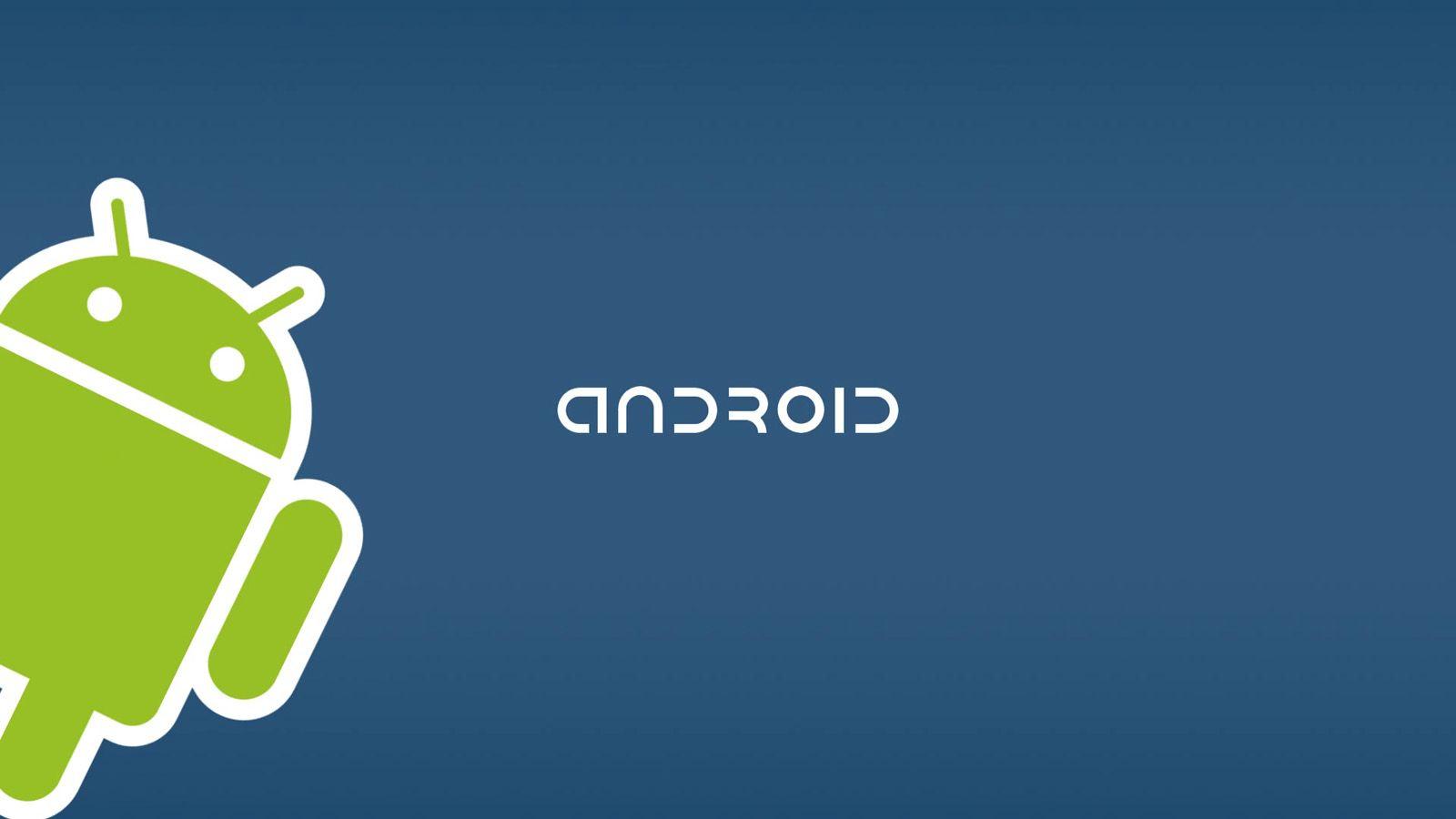 android-vorschau
