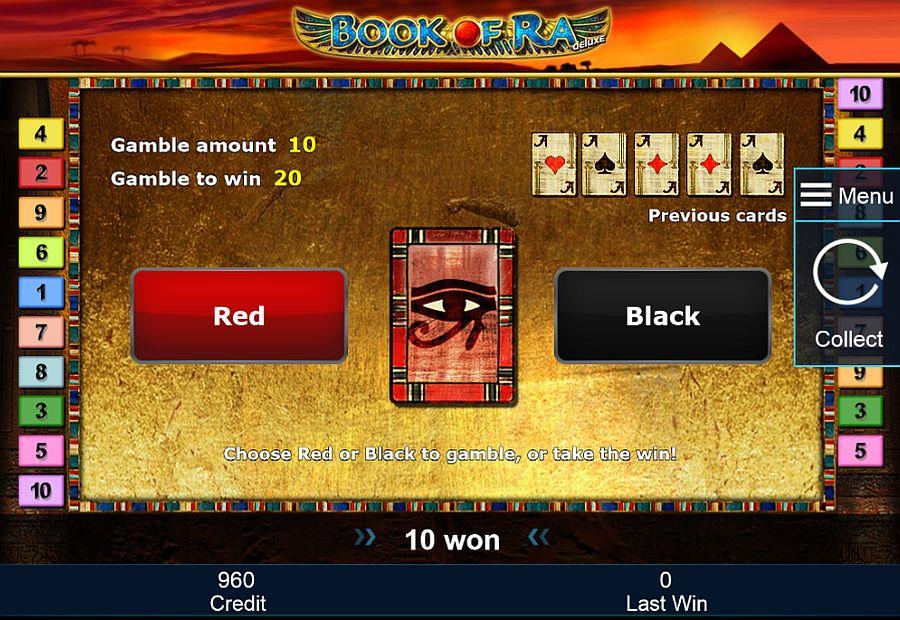 Book Of Ra Online Kosten Spielen