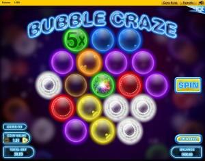 bubble-craze-vorschau