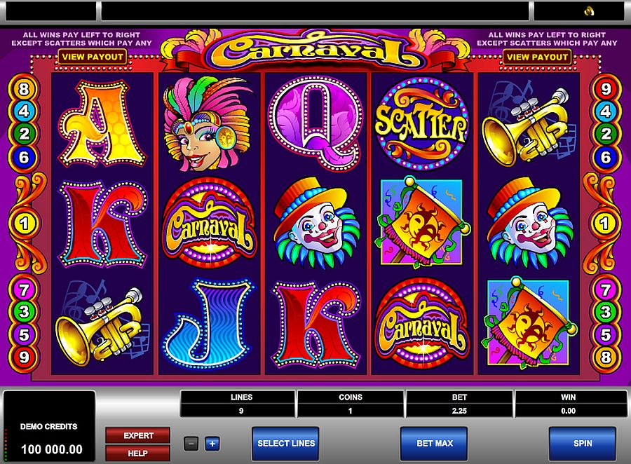 The best gambling sites