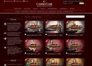 casino-club-live-casino