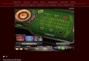 casino-club-roulette
