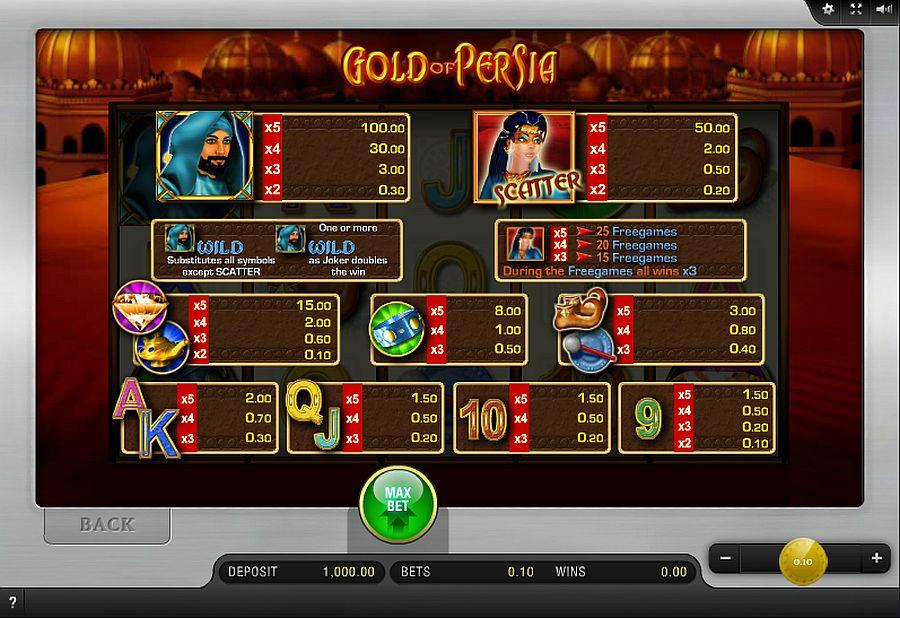 888 blackjack live