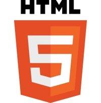 HTML5 Ready
