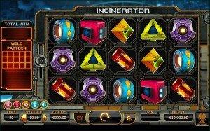 incinerator-vorschau