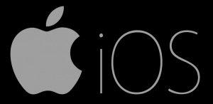 iPad Casinos Logo