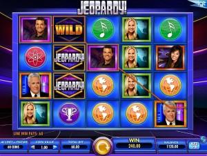 jeopardy-gewinn