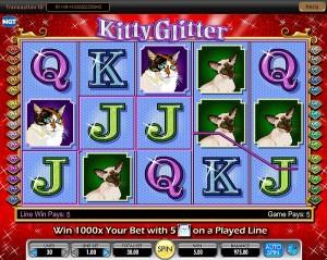 kitty-glitter-gewinn
