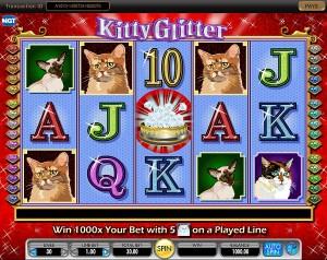 kitty-glitter-vorschau