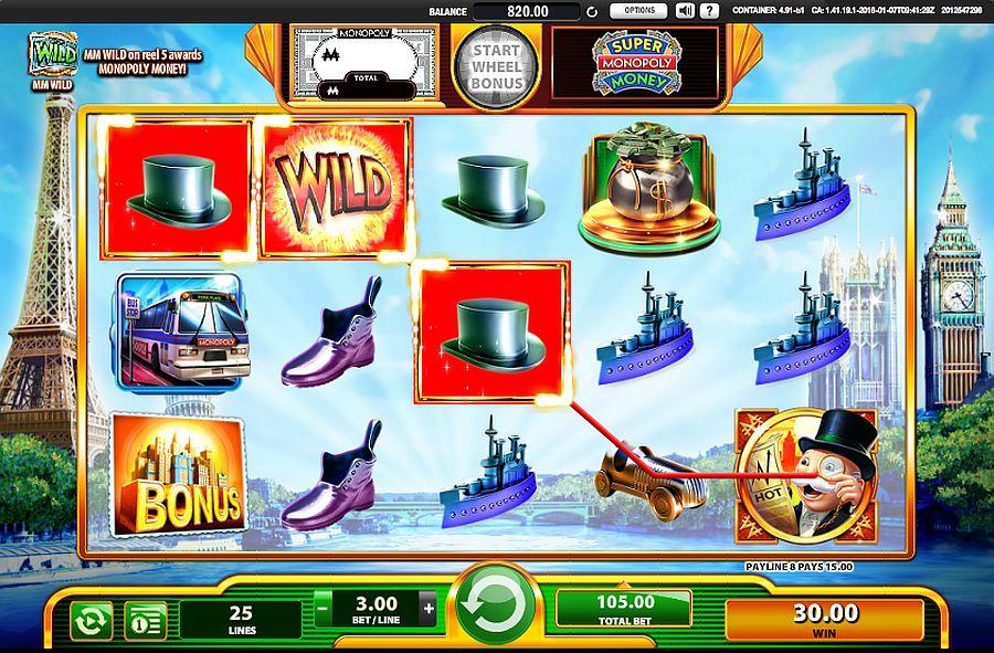 gewinn casino auszahlen lassen wie