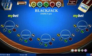 mybet-blackjack