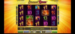 stargames-summer-queen