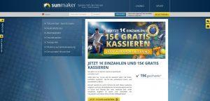 sunmaker-angebote
