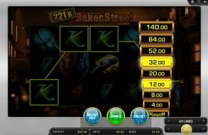 221b-bakerstreet-gamble