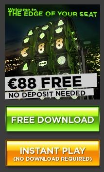 888-casino-88-free