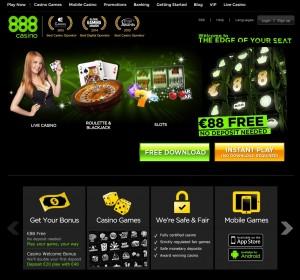 888-casino-main-site