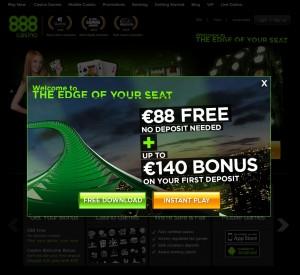 888-casino-offer