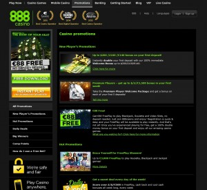 888-casino-promotions