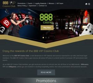 888-casino-vip