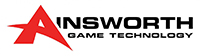 Ainsworth Logo