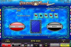 Dolphins-Pearl-Deluxe-Gamble