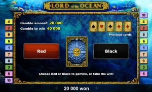 Lord-of-the-Ocean-Gamble