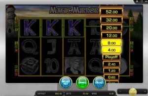 Magic-Mirror-Gamble
