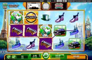 Monopoly Plus2