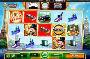Monopoly Plus3