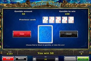 Wonder-World-Gamble
