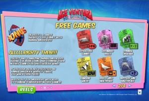 ace-ventura-free-games