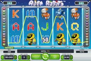 alien-robots-win