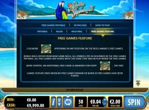 aloha-island-free-games