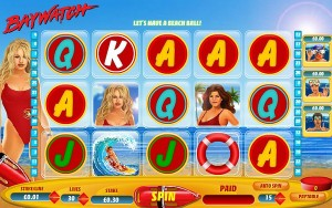 baywatch-preview