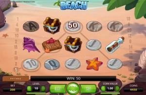 beach-preview