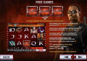 blade-free-games