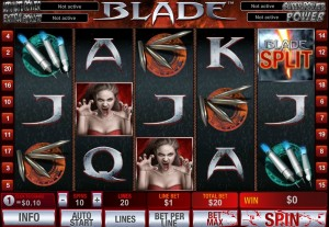 blade-preview