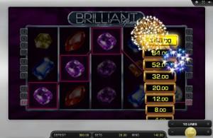 brilliant-sparkle-gamble