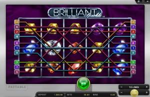 brilliant-sparkle-preview