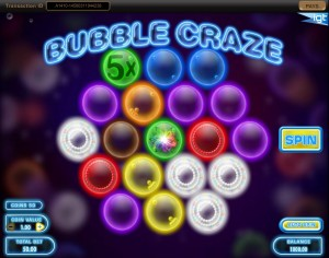 bubble-craze-preview