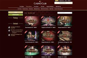 cc-casino