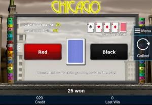 chicago-gamble